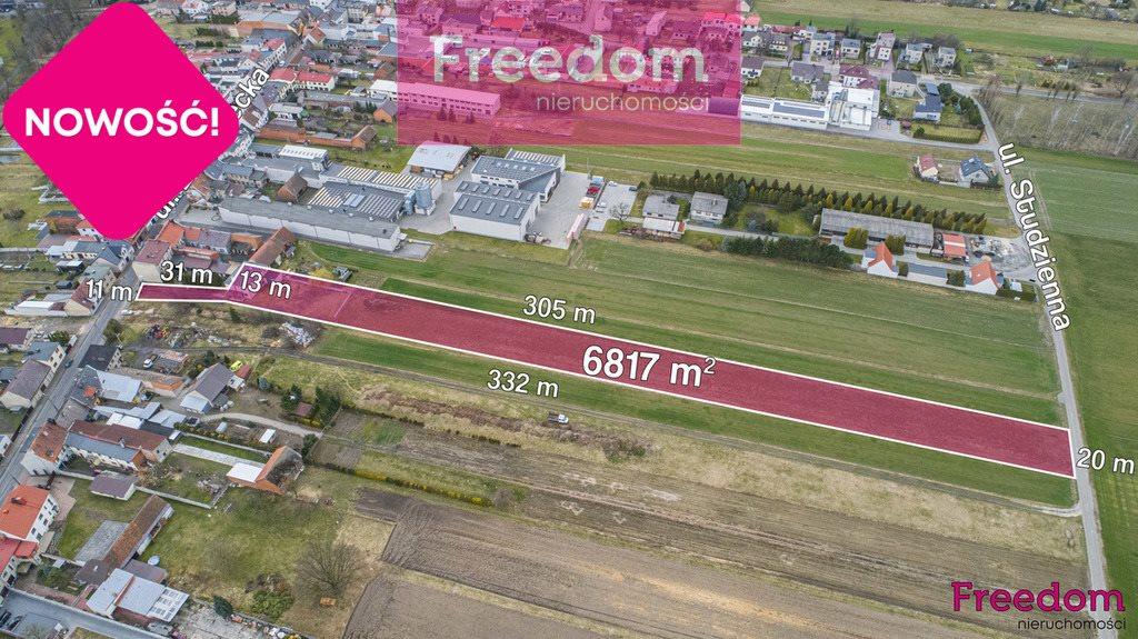 Dom na sprzedaż Dobrodzień, Lubliniecka  219m2 Foto 5