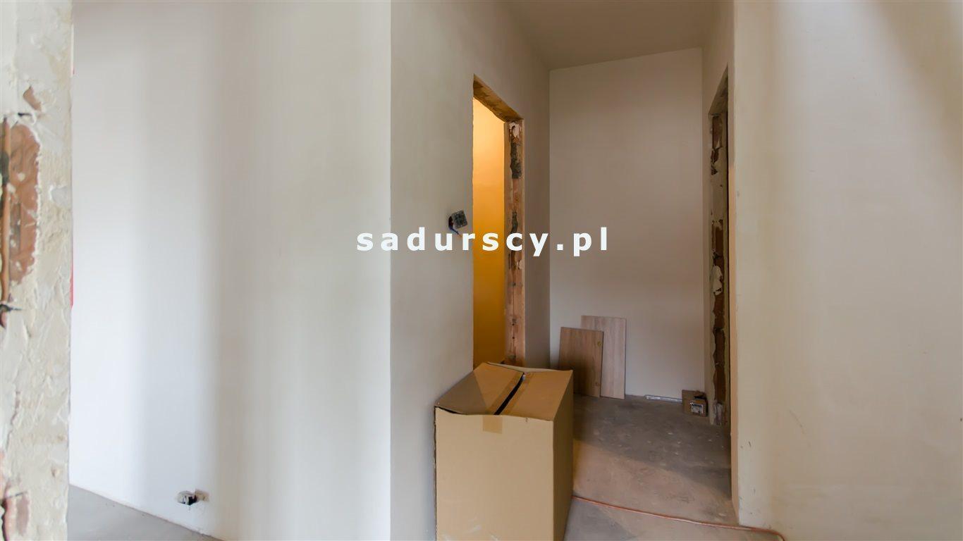 Mieszkanie na sprzedaż Kraków, Dębniki, Kliny, Komuny Paryskiej  139m2 Foto 10