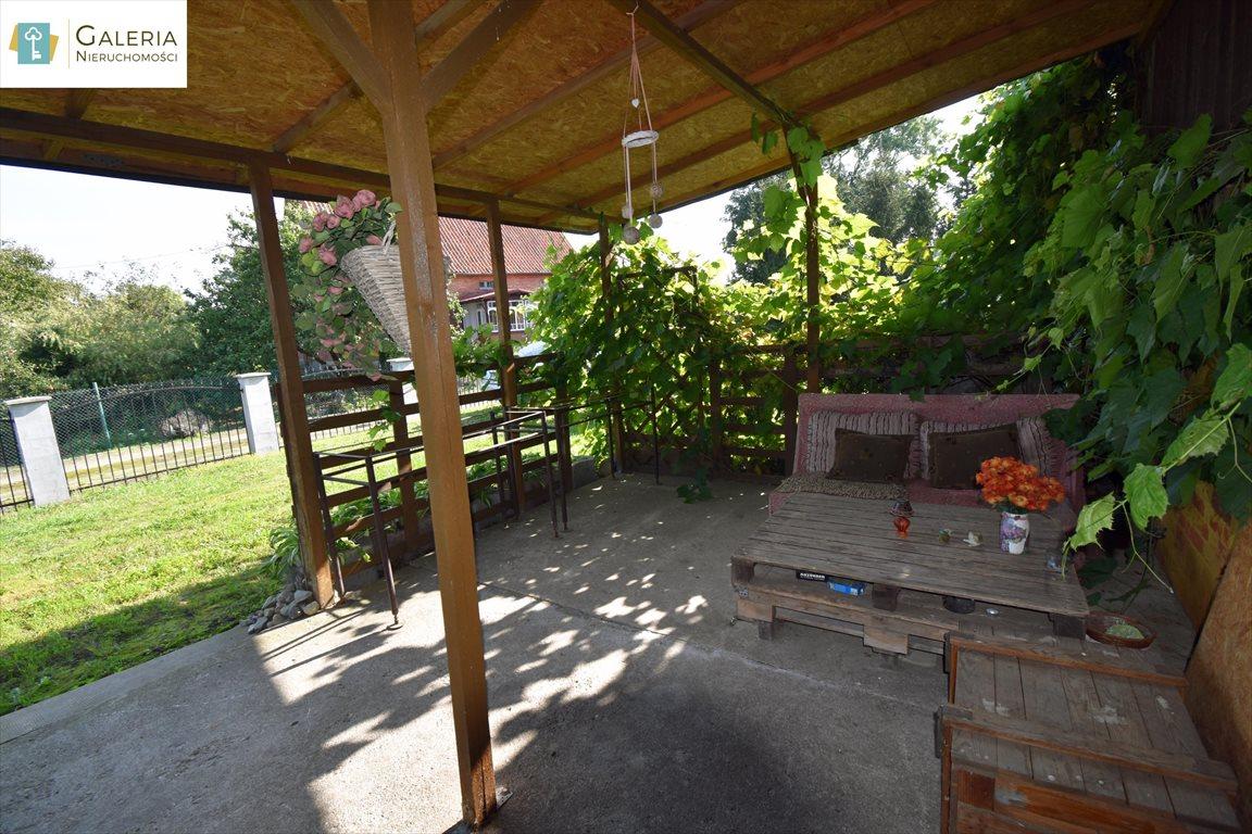 Dom na sprzedaż Kępniewo  60m2 Foto 9