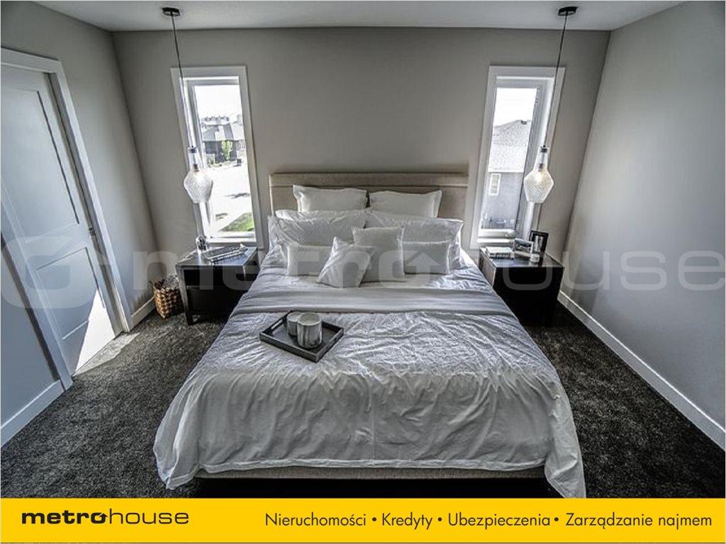 Mieszkanie trzypokojowe na sprzedaż Gliwice, Stare Gliwice, Kozielska  49m2 Foto 2