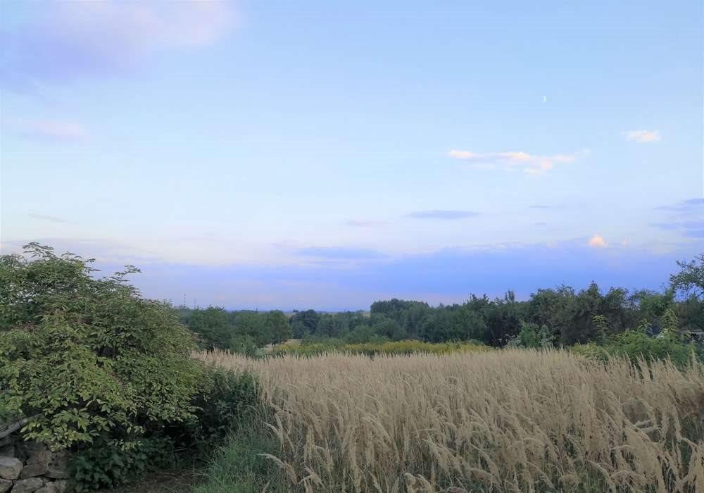 Działka rolna na sprzedaż Strzyżowice  34400m2 Foto 1