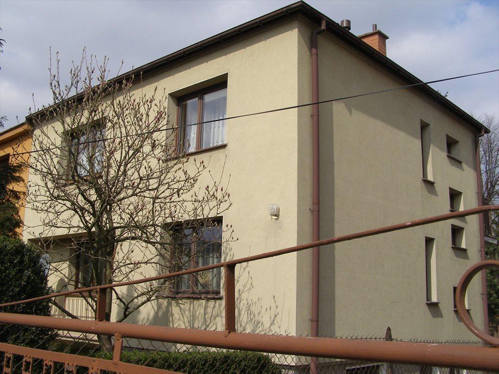 Dom na sprzedaż Jasło  150m2 Foto 1