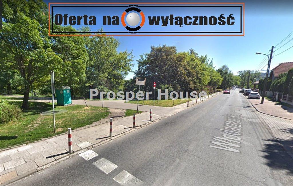 Mieszkanie trzypokojowe na sprzedaż Warszawa, Ochota, Szczęśliwice, Włodarzewska  56m2 Foto 9