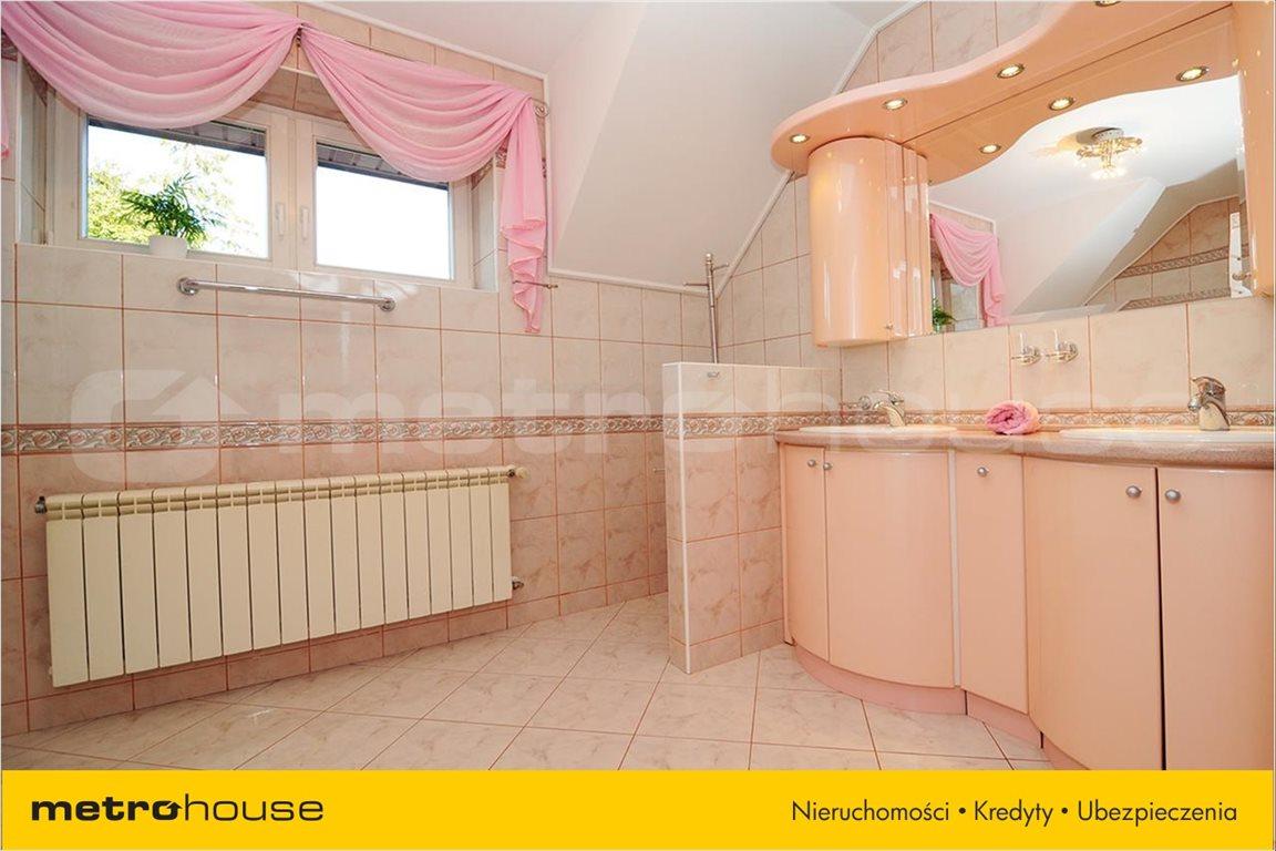Dom na sprzedaż Zielonki-Wieś, Stare Babice  353m2 Foto 11