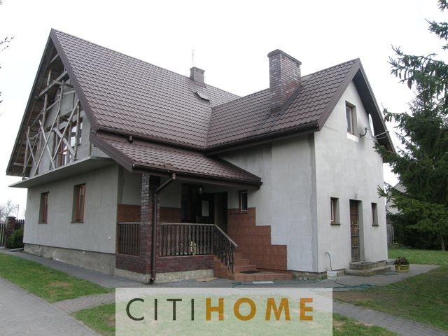 Dom na sprzedaż Antoninek  300m2 Foto 2