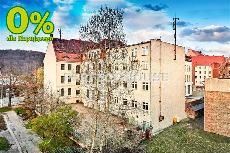 Dom na sprzedaż Wałbrzych, Słowackiego  3601m2 Foto 6
