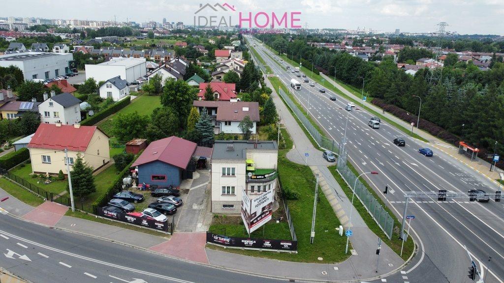 Dom na wynajem Rzeszów, al. gen. Władysława Sikorskiego  150m2 Foto 2