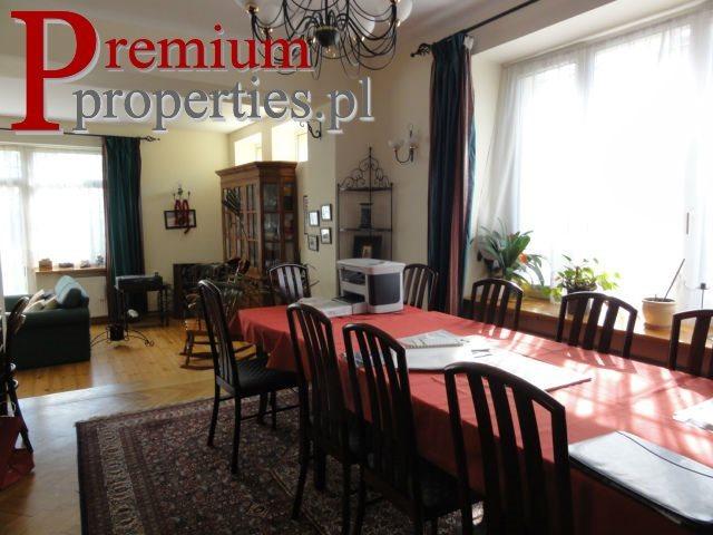 Dom na sprzedaż Warszawa, Wilanów, WILLA Z DUSZĄ OK. CHORĄGWI PANCERNEJ  345m2 Foto 1