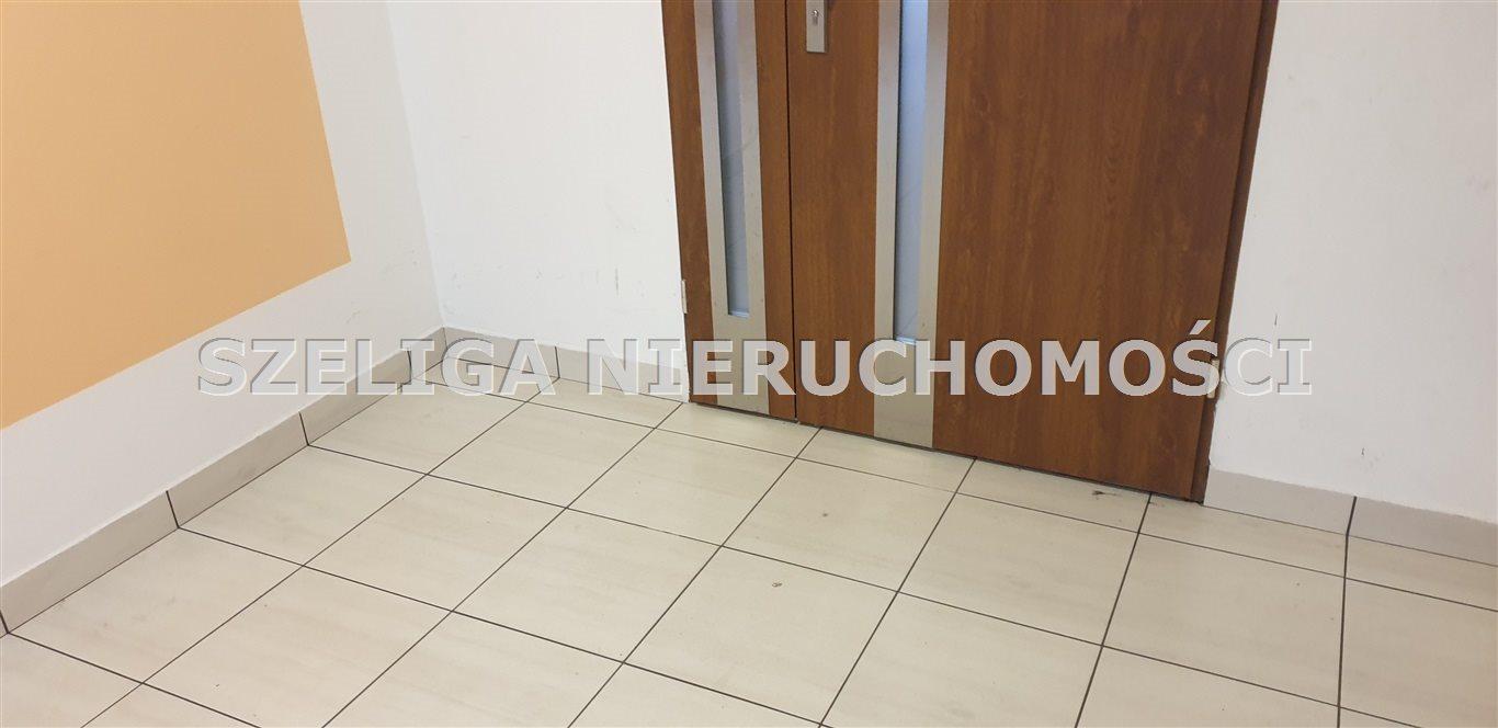 Mieszkanie trzypokojowe na wynajem Zabrze, Rokitnica, ROKITNICA, APARTAMENTOWIEC  44m2 Foto 6