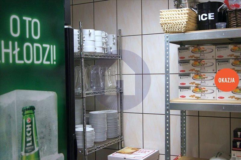 Lokal użytkowy na sprzedaż Legnica  200m2 Foto 10