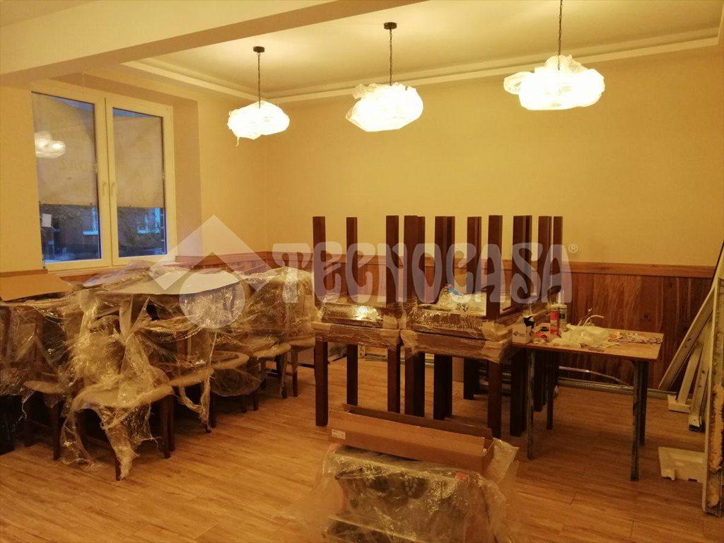 Lokal użytkowy na sprzedaż Kraków, Krowodrza, Juliusza Lea  75m2 Foto 1