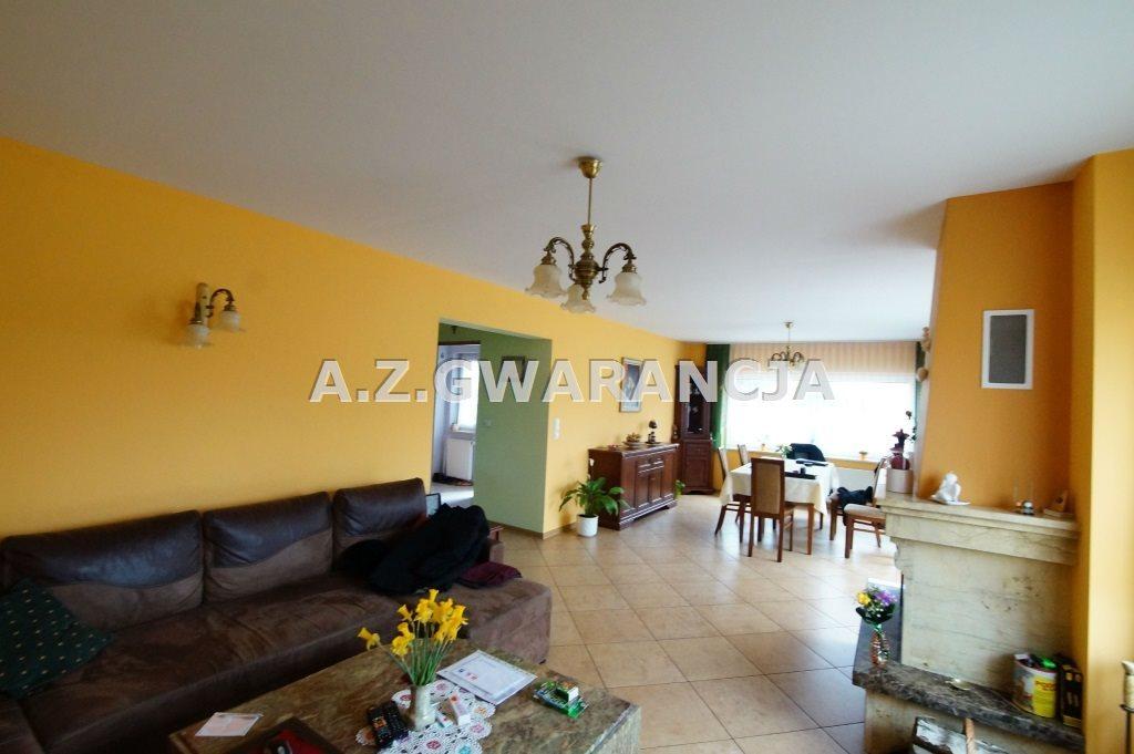 Dom na sprzedaż Opole  280m2 Foto 4