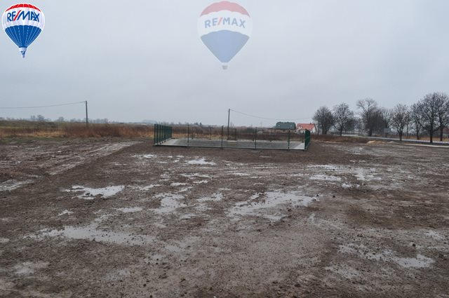 Działka inwestycyjna na sprzedaż Otmuchów, Mostowa  4000m2 Foto 8