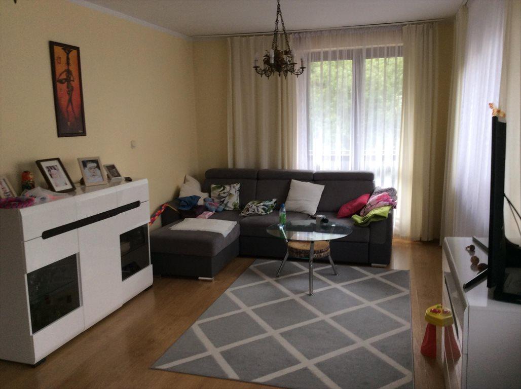 Dom na sprzedaż Warszawa, Mokotów, Sadyba  230m2 Foto 2