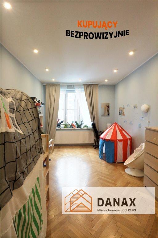 Mieszkanie trzypokojowe na sprzedaż Kraków, Grzegórzki, Mogilska  68m2 Foto 8