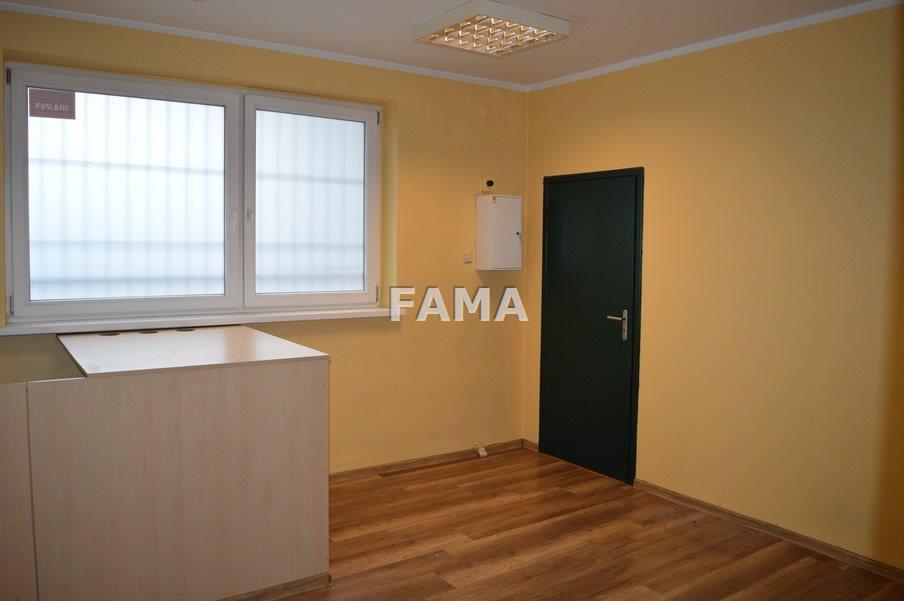 Lokal użytkowy na wynajem Włocławek, Centrum  35m2 Foto 3