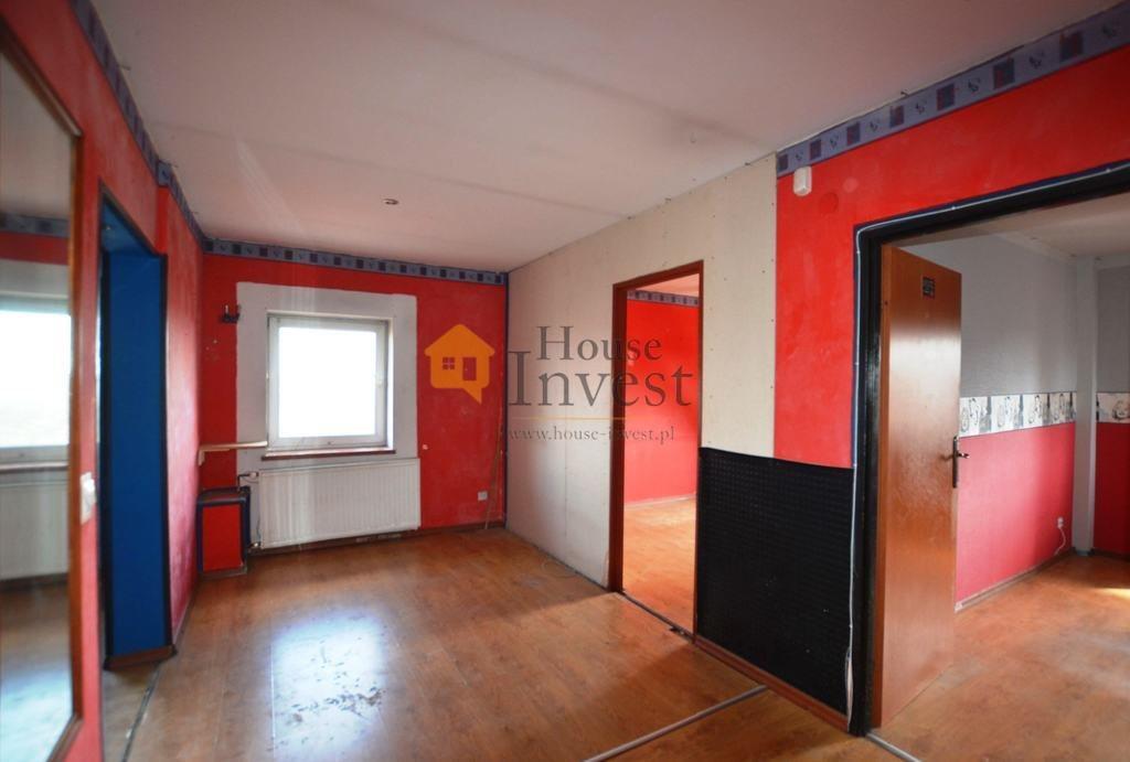 Mieszkanie dwupokojowe na sprzedaż Legnica, Chojnowska  57m2 Foto 7