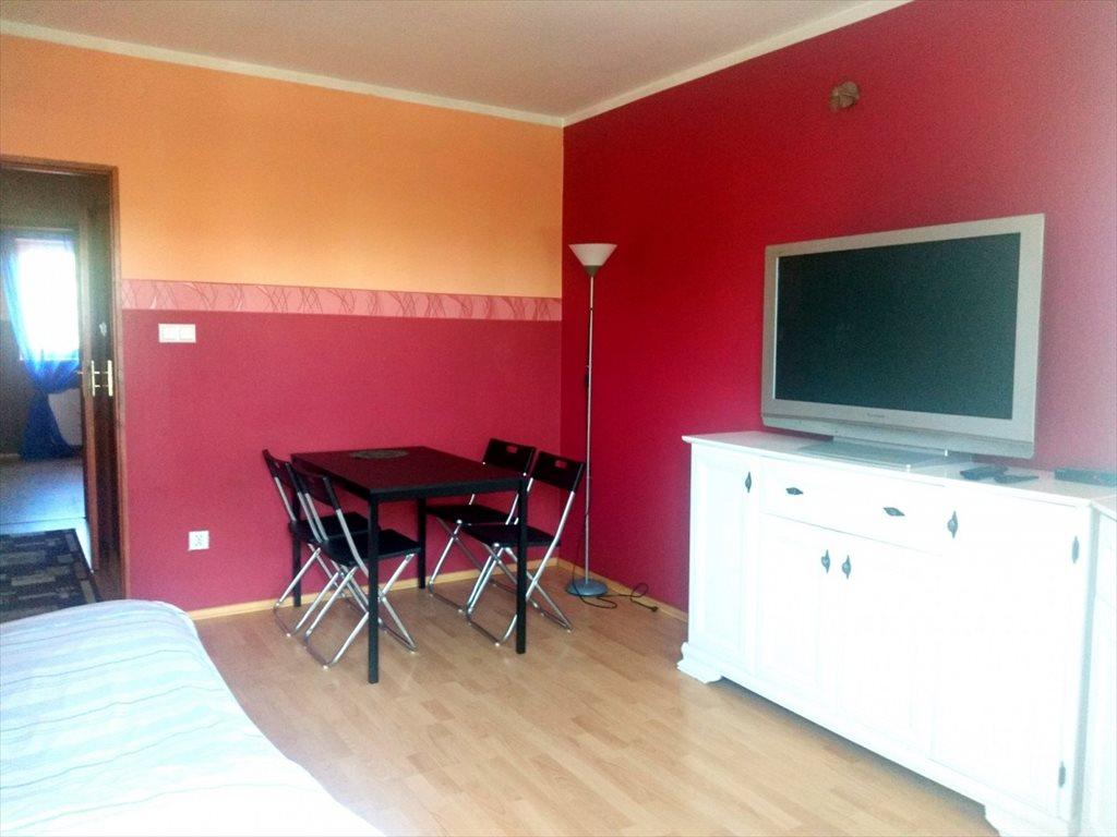 Dom na sprzedaż Stegna  330m2 Foto 7