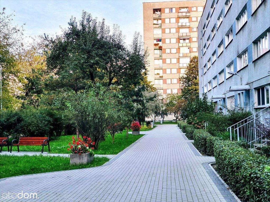 Mieszkanie czteropokojowe  na sprzedaż Warszawa, Targówek, Turmoncka 16  47m2 Foto 11
