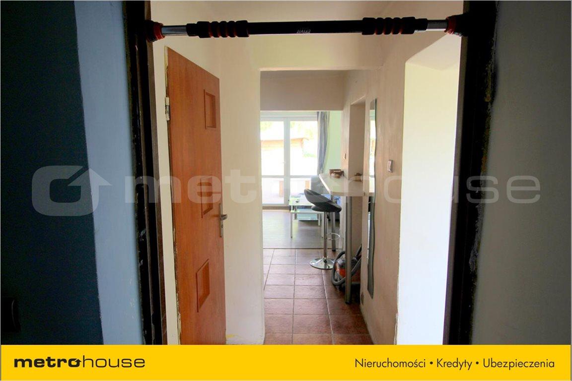 Dom na sprzedaż Chechło Pierwsze, Dobroń  38m2 Foto 11