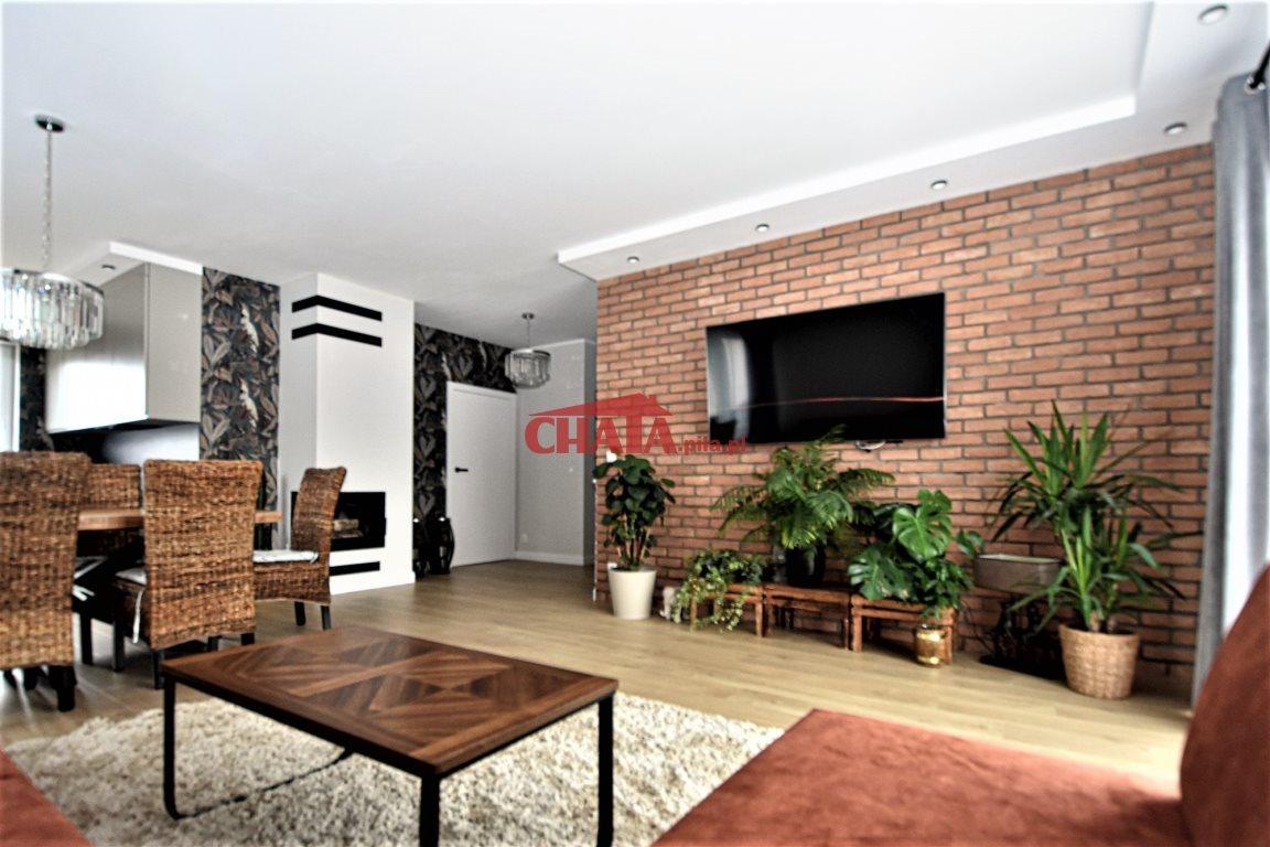 Dom na sprzedaż Szydłowo  104m2 Foto 1