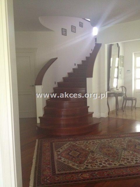 Dom na sprzedaż Piaseczno, Zalesie Dolne  460m2 Foto 11