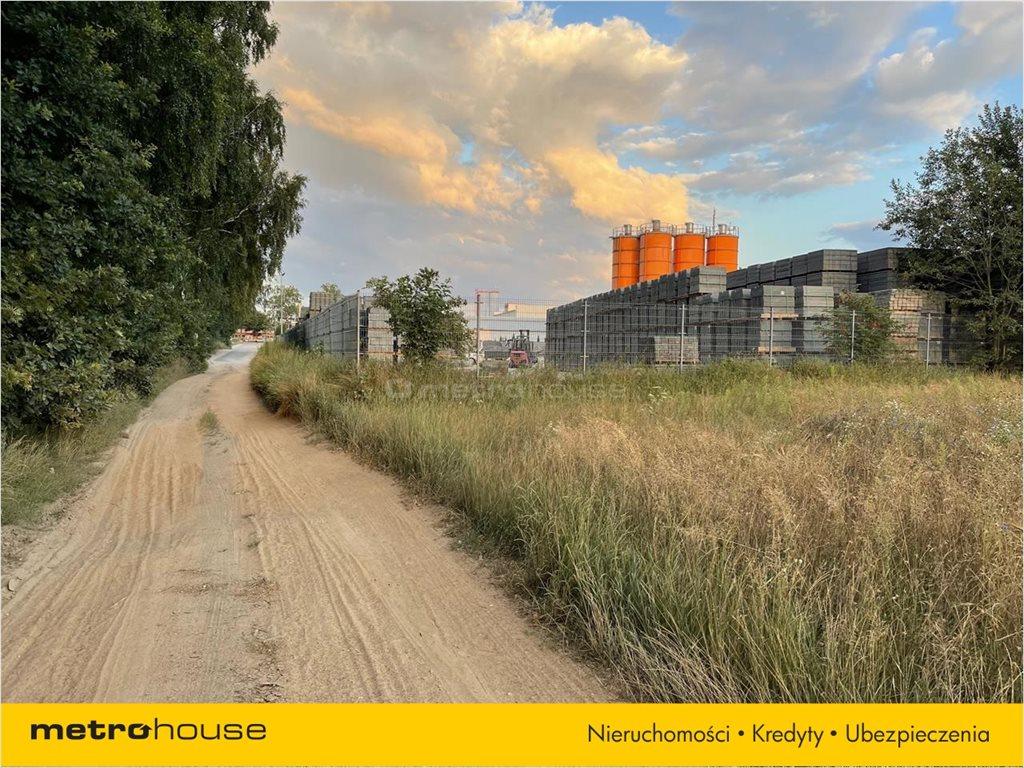 Działka budowlana na sprzedaż Miszewko, Żukowo  4800m2 Foto 3