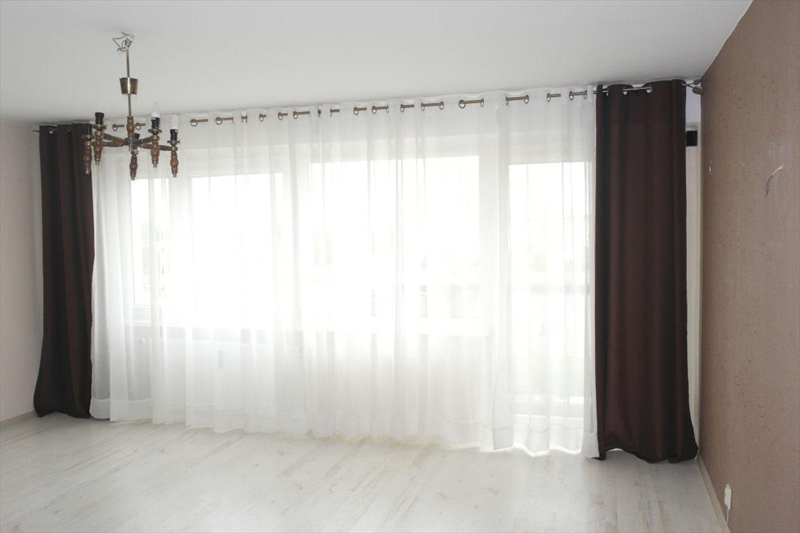 Mieszkanie trzypokojowe na sprzedaż Grudziądz  60m2 Foto 3