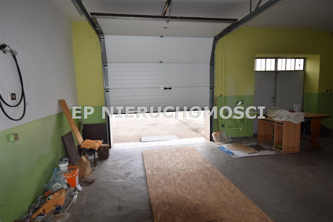 Dom na wynajem Częstochowa, Zawodzie  180m2 Foto 10