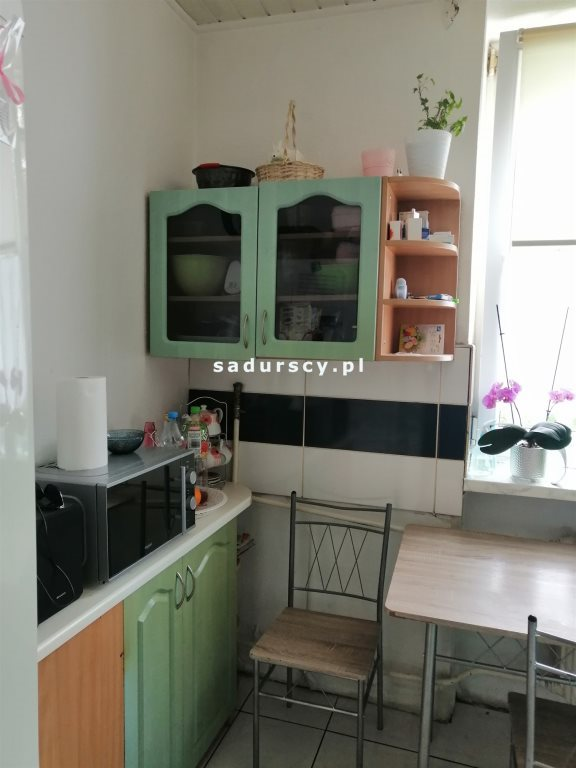 Mieszkanie dwupokojowe na sprzedaż Skawina, Energetyków  54m2 Foto 5