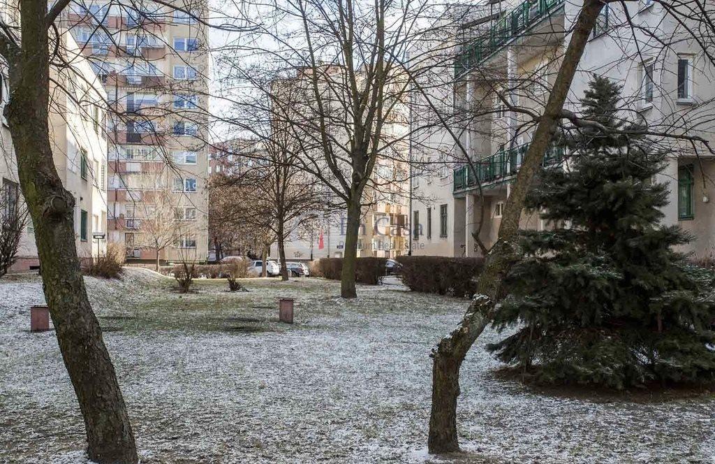 Lokal użytkowy na sprzedaż Warszawa, Bemowo  88m2 Foto 2