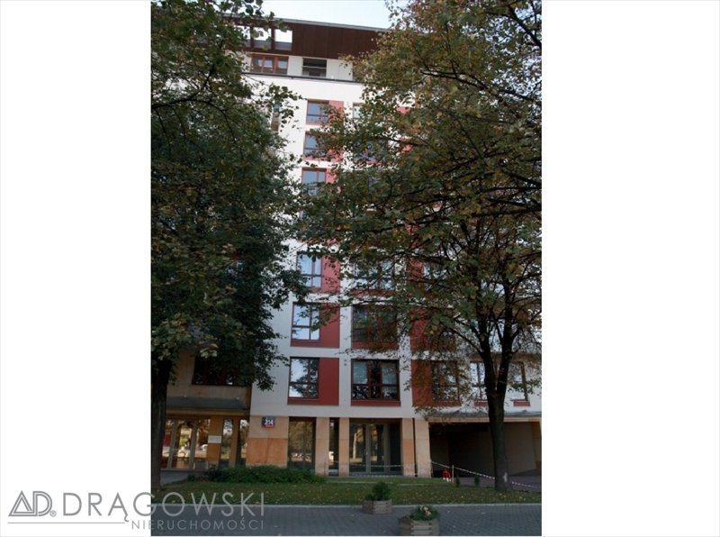 Lokal użytkowy na sprzedaż Warszawa, Ochota, Grójecka  65m2 Foto 4