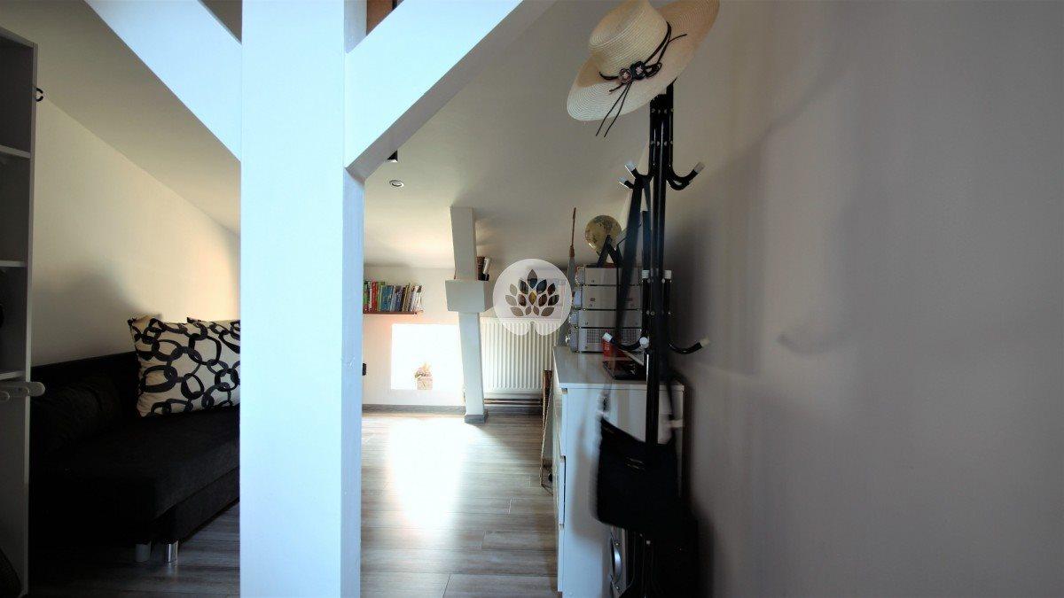 Mieszkanie trzypokojowe na sprzedaż Bydgoszcz, Śródmieście, Ks. Jana Długosza  61m2 Foto 6