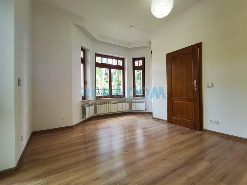Dom na wynajem Konstancin-Jeziorna  550m2 Foto 13