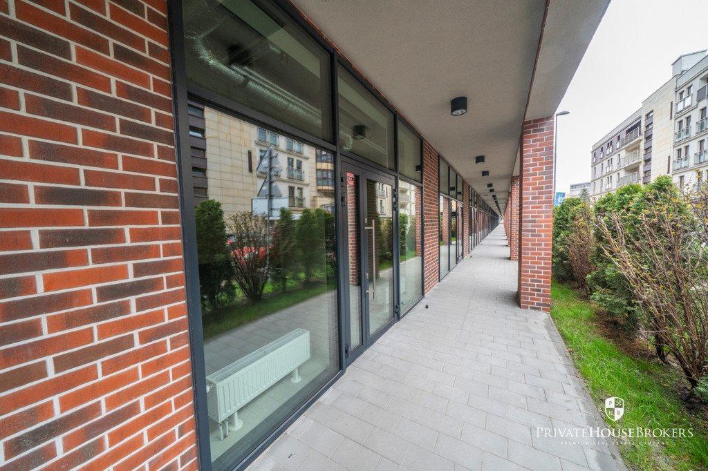 Lokal użytkowy na wynajem Kraków, Podgórze, Przemysłowa  114m2 Foto 12