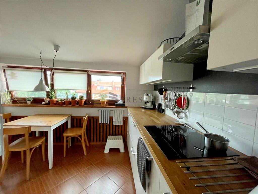 Dom na sprzedaż Warszawa, Wilanów, Wilanów Wysoki  459m2 Foto 13