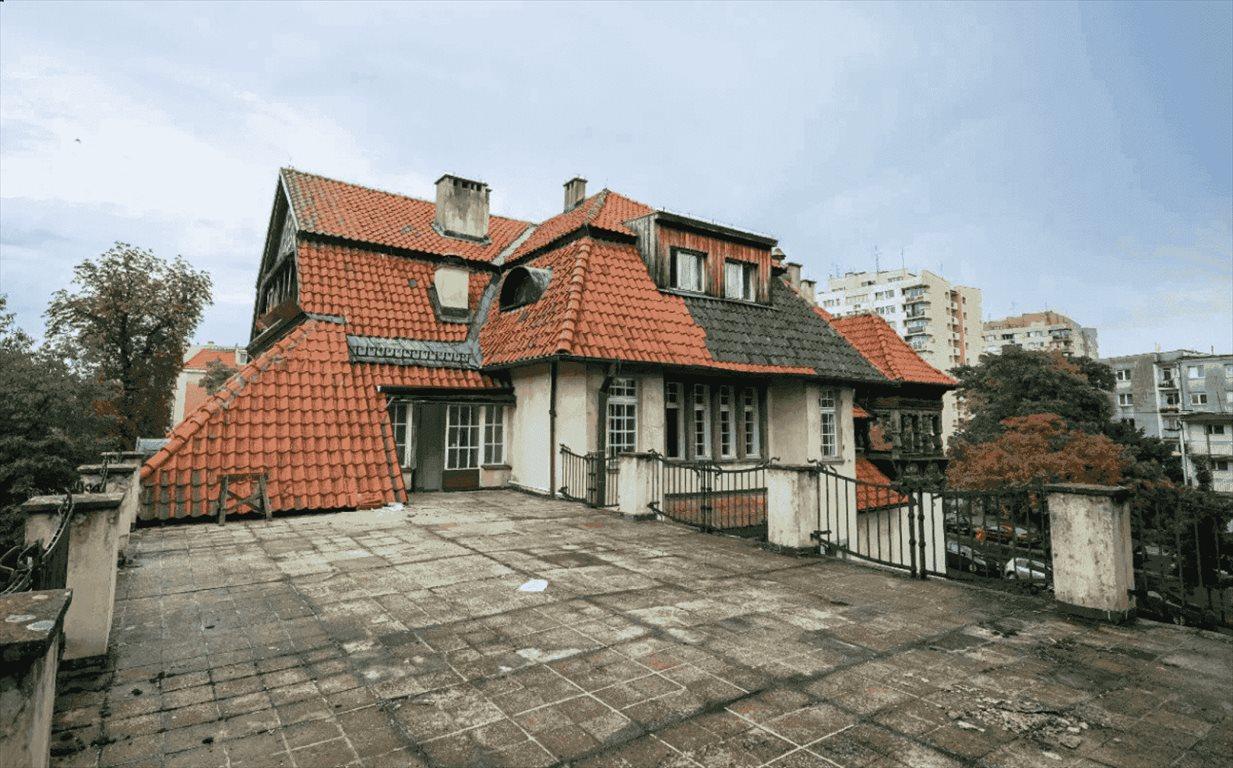 Lokal użytkowy na sprzedaż Wrocław, Krzyki  1102m2 Foto 12
