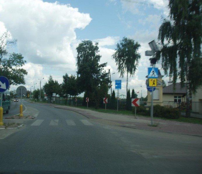 Działka budowlana na sprzedaż Stare Babice, Borzęcin Duży  2000m2 Foto 2
