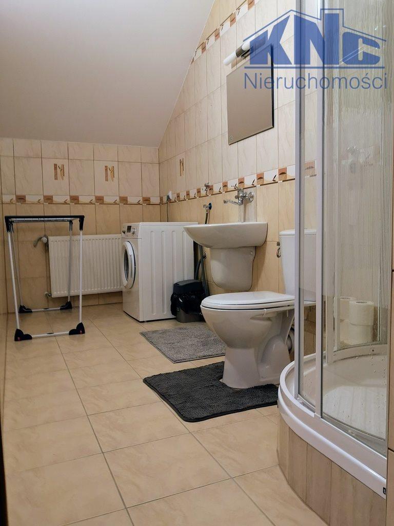 Dom na sprzedaż Konarzyce, Ogrodowa  350m2 Foto 10