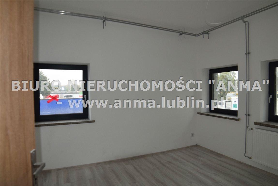 Mieszkanie na wynajem Lublin, Tatary  12m2 Foto 5