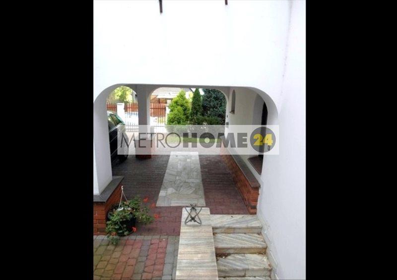 Dom na wynajem Łomianki  320m2 Foto 8