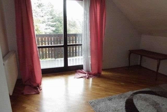 Dom na sprzedaż Zabierzów, Brzezie  285m2 Foto 14