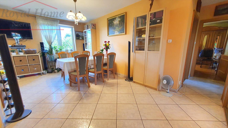 Mieszkanie trzypokojowe na sprzedaż Wrocław, Krzyki, Klecina, Migdałowa  67m2 Foto 1