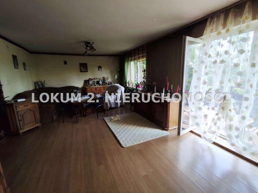 Dom na sprzedaż Jastrzębie-Zdrój, Osiedle Chrobrego  320m2 Foto 2
