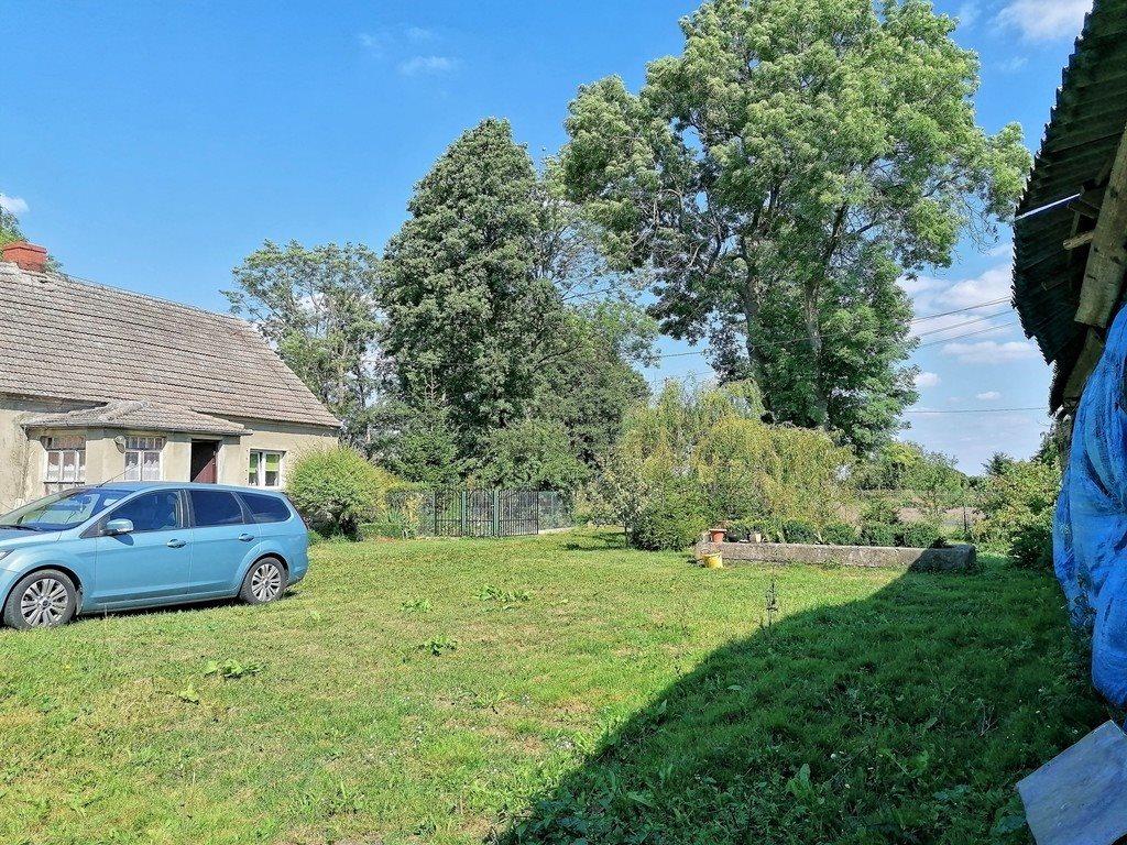 Dom na sprzedaż Bolemin  137m2 Foto 8