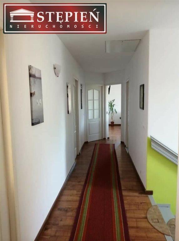 Dom na sprzedaż Świeradów-Zdrój, Czerniawa  240m2 Foto 11