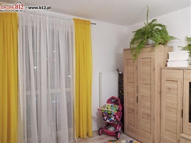 Mieszkanie na sprzedaż Krakow, Nowa Huta (osiedla), Os. Szkolne  37m2 Foto 3