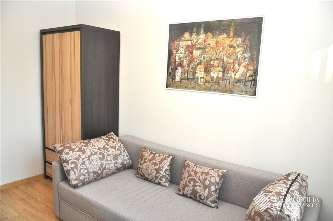 Mieszkanie czteropokojowe  na wynajem Kraków, Dębniki, Ludwinów, Ludwinowska  133m2 Foto 11