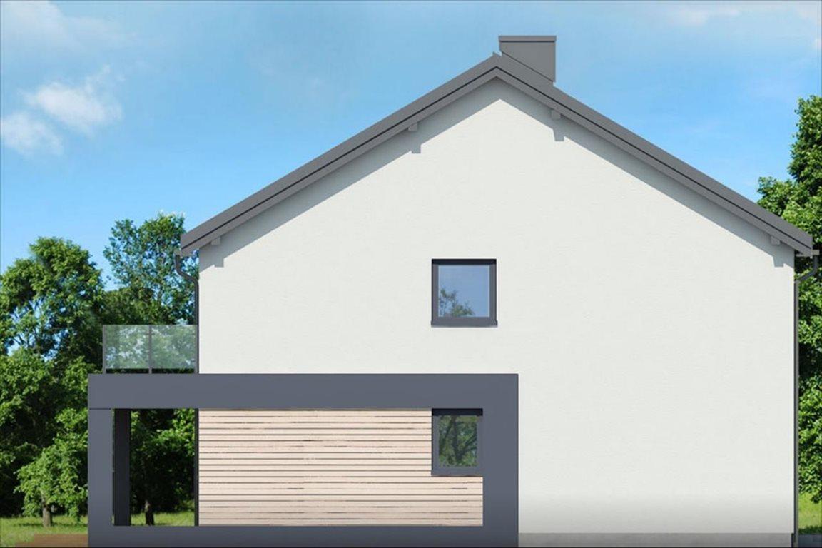 Dom na sprzedaż Poznań, Kiekrz  68m2 Foto 5