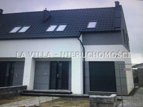 Dom na sprzedaż Dąbcze  95m2 Foto 1